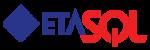 ETA SQL