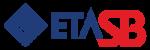 ETA SB